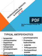 ANTIPSYCHOTICS, ANXIOLYCS & HYPNOTICS.pptx