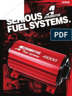 Vol28 Aeromotive Catalog Red