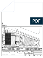 Gambar Arsitektur Mesjid Al-Munajat.pdf