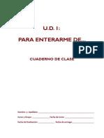 S1-1ParaEnterarmeDeCUADERNO