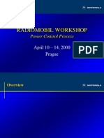 WS Prague Power Control