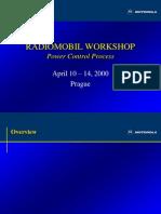 WS Prague Power Control