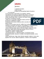 ZAPADNA EUROPA.pdf