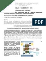 200611_Intersem_2014-II_Guia_y_Rubrica_Trabajo_Colaborativo_2.pdf