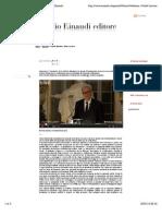 Patrick Modiano. Nobel Lecture