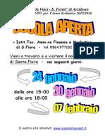 A4_ScuolaAperta_SFiora