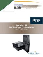 dataSatII_userguide_installationMonitoring