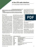 6_LTE.pdf