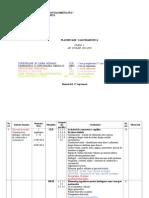 2_planificare_integrata_clasa_i.doc