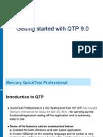 Basic Qtp(Slides)