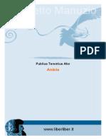 20150109_andria_p.pdf