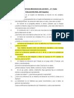 _1)Características.doc