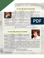 Prezentare Facultate Romana2013 Extenso