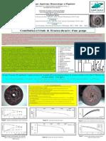 abs363_poster.pdf