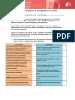 GarciaMendoza Donoban M2S1 Lecturaytecnicasdeestudio