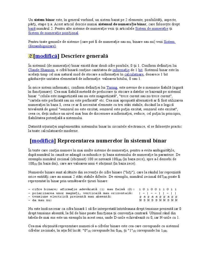 sistemul dalamber în opțiunile binare
