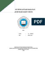 ROBOT PENGANTAR MAKANAN.docx