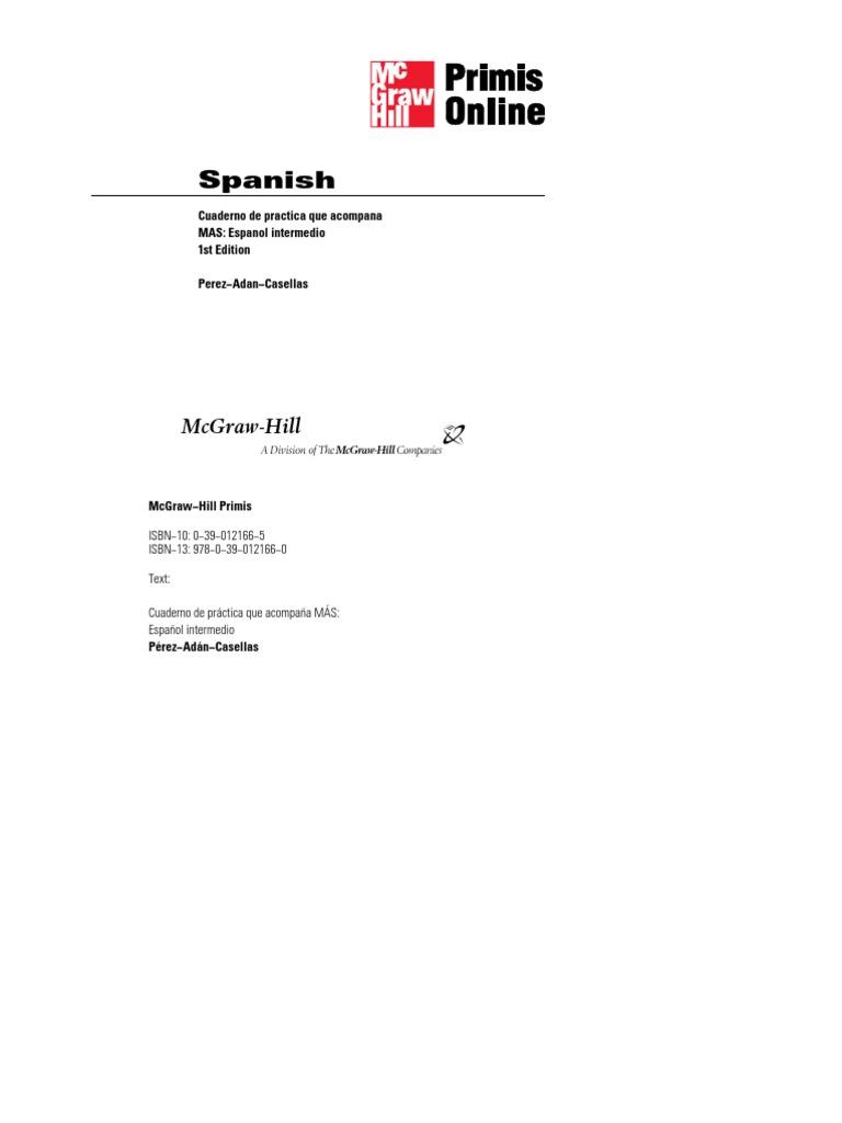 Perez, Adan, Casellas_Cuaderno de Practica