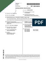 PS, pembuatan, kegunaan.pdf