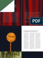 Escenografía - Sonido, Luz e Ingeniería - Catalogo Escenario Ilusion