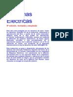 Máquinas Eléctricas Rolf Fischer