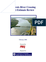 St Croix Cost Est Review Report Final_1.pdf