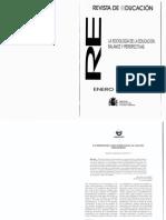 Los_profesores_como_poder_social_el_caso_del_profesorado_en_Revista_de_Educacion._2001.pdf