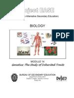 Bio Prints