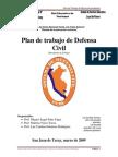 plandetrabajodedefensacivil2009-090411170951-phpapp01.pdf