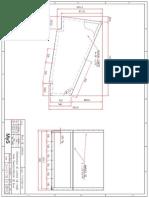G-0178 Presentaciónplano2 (1)