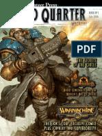 No Quarter- 7.pdf