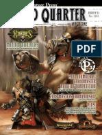 No Quarter- 21.pdf