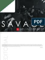 MAG_SAVAGE.pdf