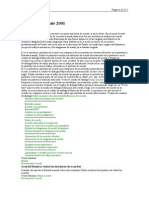 Finale - Manual en Castellano