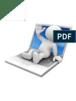 img1.pdf