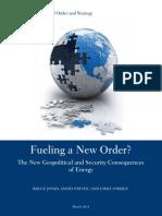 14 Geopolitical Security Energy Jones Steven_fixed