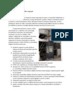 Consolidarea-stalpului-cu-fibre-compozite.docx