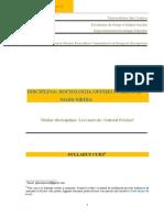 Sociologia_Opiniei publice si mass-media_SYLABUS DE CURS_ 2014-2015.doc