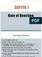 1-1rateofreaction-130103182122-phpapp02.pdf