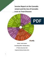 comprehensivereportcannabisextractmovement-131014094154-phpapp01
