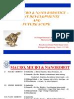 Lect 1 robotics.pdf