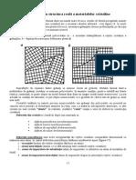 CAP 1.5.pdf