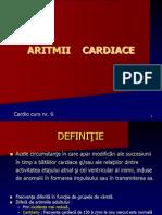 Cardio Curs