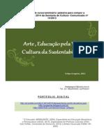 Proposta de curso SEC. CULT GUARULHOS - Cópia.pdf