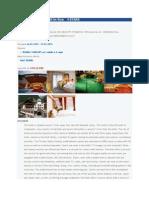 Alpenhotel Kindl_camere Comfort