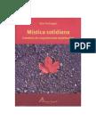 Hellinger Bert - Mistica Cotidiana (1)