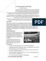Factory_recommendations.pdf