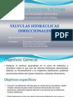 hidraulicafinal