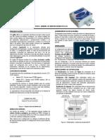 LogBox-AA_Manual de Instrucciones