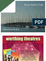 11.01.10 - Print Ready - Arun Yacht Club - Littehampton Golf Club